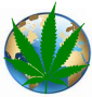 Louisiana Event - Global Marijuana March