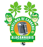 Spain - Resource, Org; local - Alacannabis