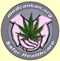 Kansas - Kansas Medical Cannabis Network (KMCN)