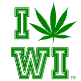 Wisconsin  - Local Resources, Legalize Marijuana in Wisconsin