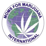 Idaho - Resources: Moms for Marijuana, International