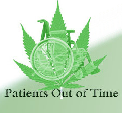 PATIENTS OUT OF TIME OFFERS WEBINAR/SIMULCAST FOR 2014 CONFERENCE