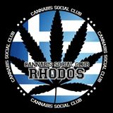 Greece - Resource, Org; local - Cannabis Social Club Rhodos