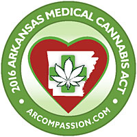 Arkansas - Local Resources, Arkansans For Compassionate Care