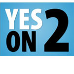Florida - News, Alert, Action!: Yes on 2