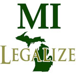Michigan - Medical Cannabis (marijuana)