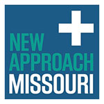 Missouri - Medical Cannabis (marijuana)